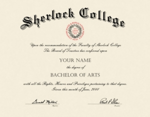 fake college diploma online buy diploma online some cite college diploma style 12