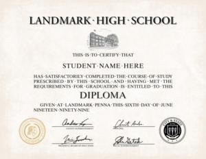 Narrative essay high school graduation custom paper