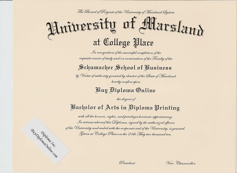 College diploma templates fieldstation fake diploma samples buy diploma online yelopaper Images