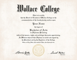 the best place to buy a fake diploma certificate transcript