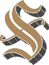 Letter-Sg
