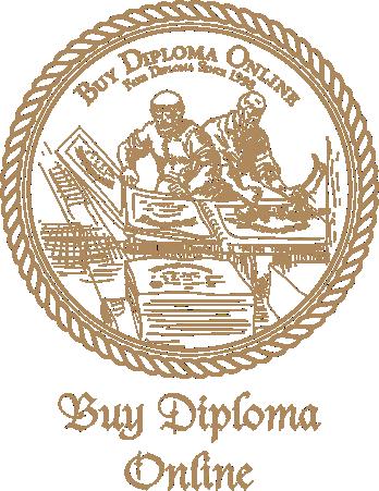 blank high school diploma