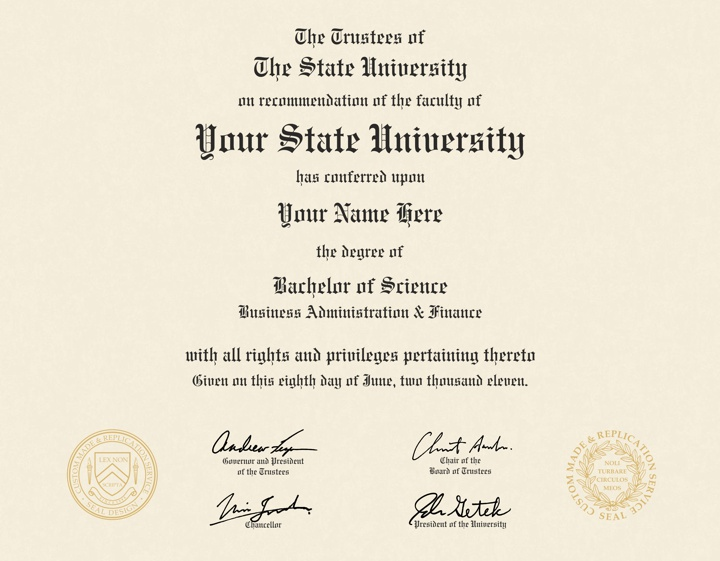 us college diploma style 10 buy diploma online
