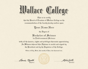 us college diploma style 11 buy diploma online