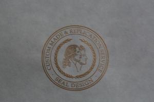 seal-3